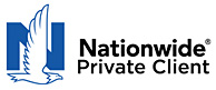 Nationwide Private Client Insurance