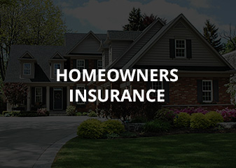 Get a Home Insurance Quote