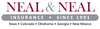 Neal and Neal Insurance | Denton, Texas